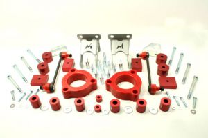 Suspension Lift Kit 1.5inch